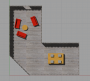 l_building_plan.png