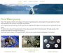 pure_water_website.png